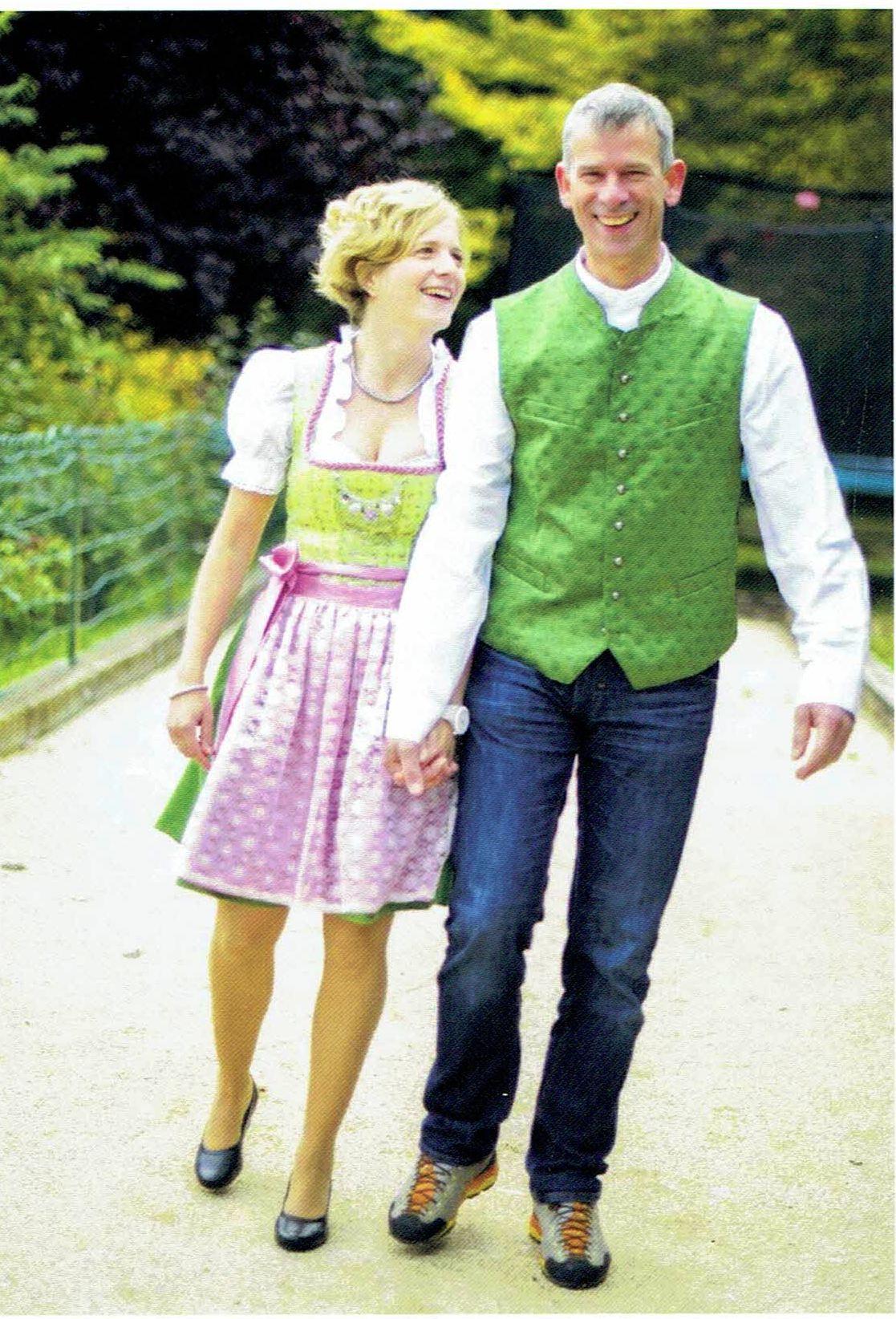 Carole&Armin1