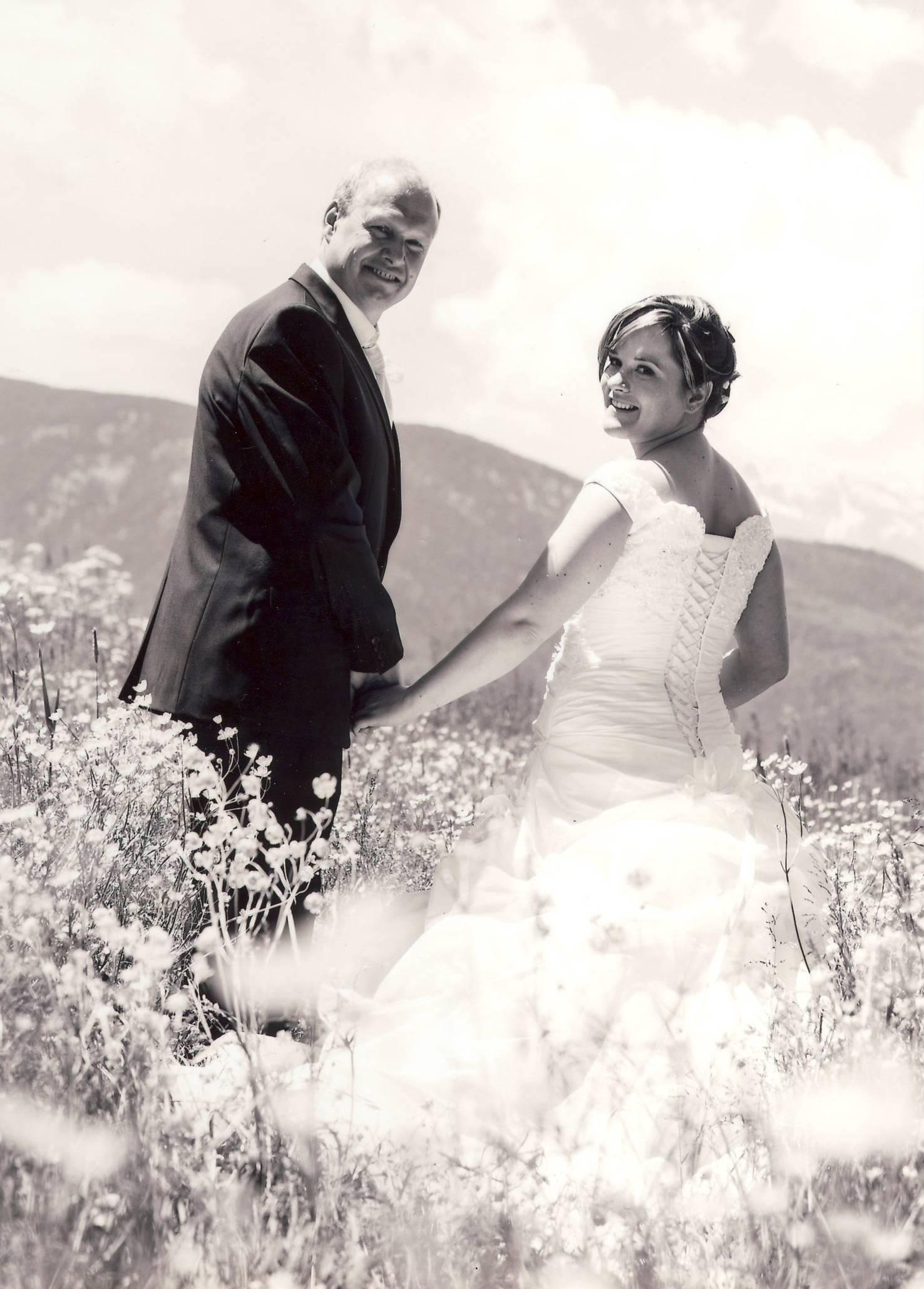 Claudia&Markus1