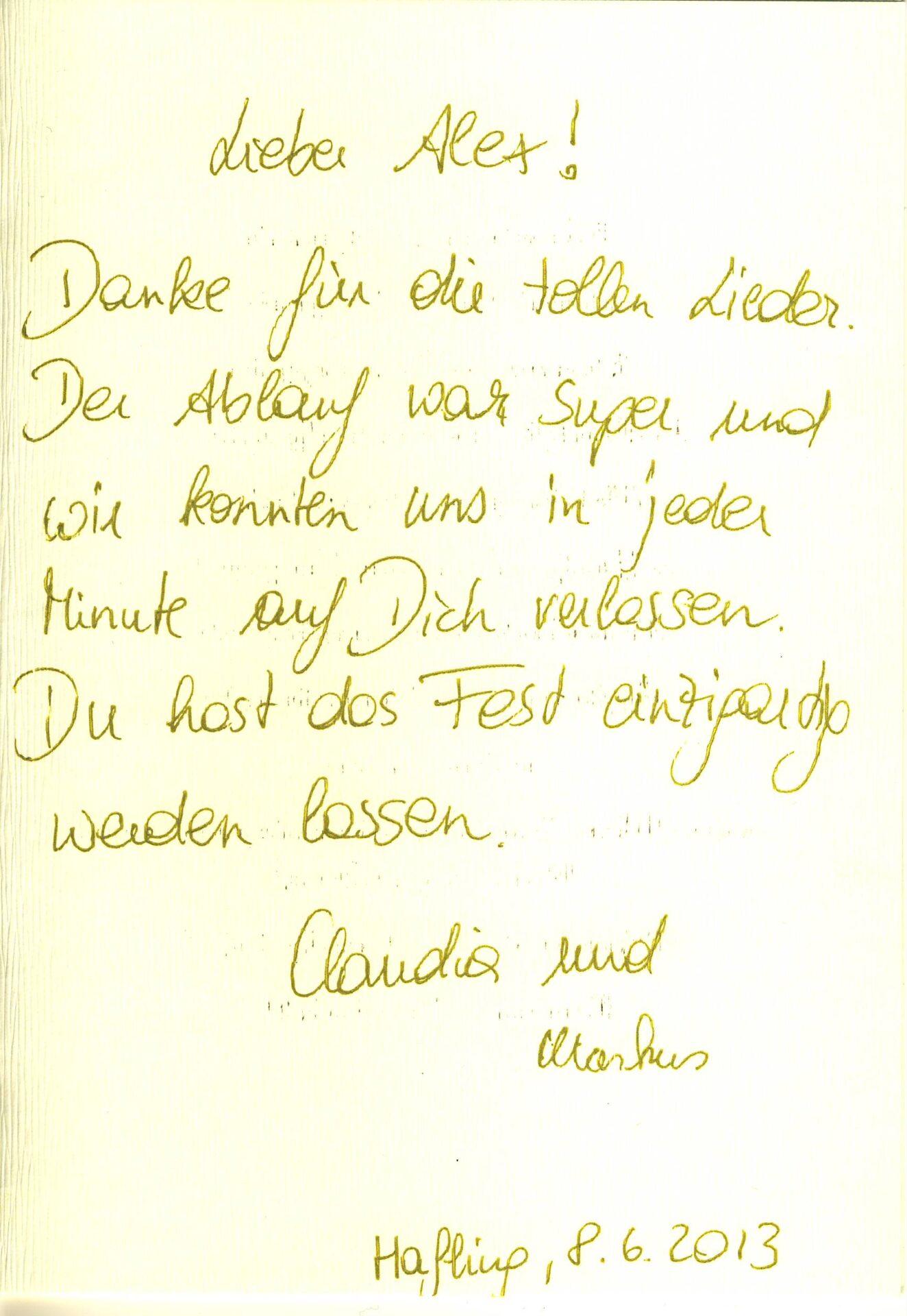 Claudia&Markus2