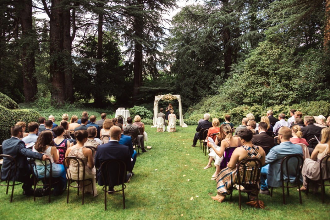 Free Wedding Ceremony Rubein Castle
