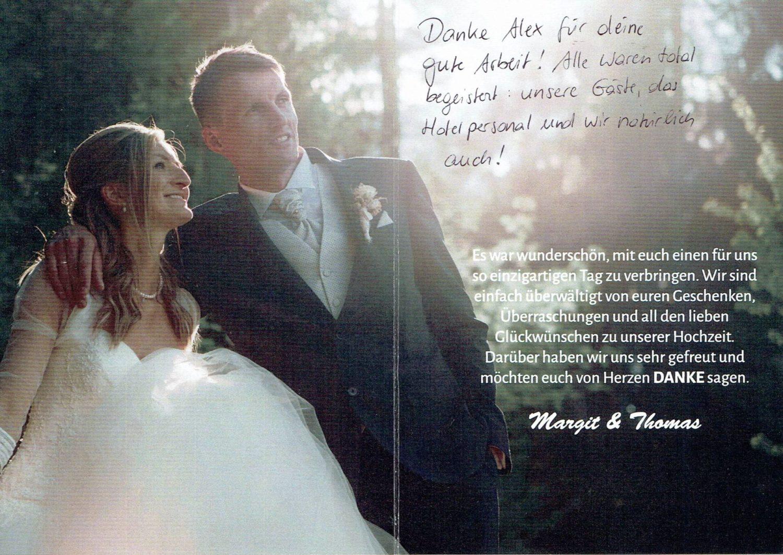 Margit&Tom