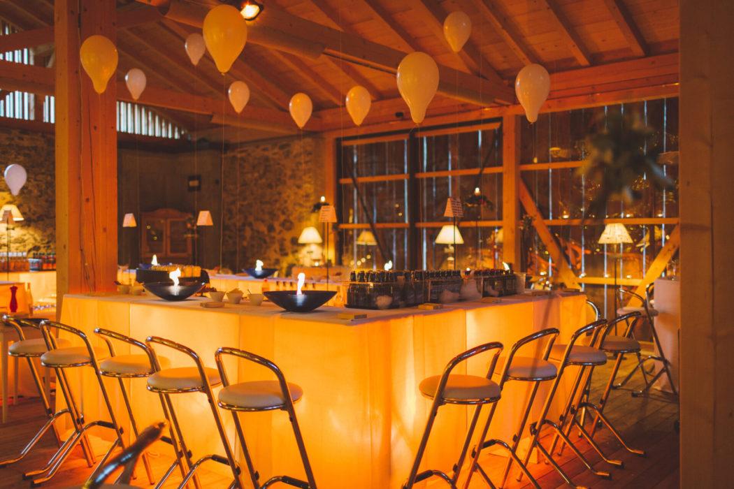 Wedding Steghof